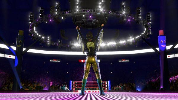 WWE-2K20-1-600x338