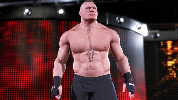 WWE-2K20-600x338