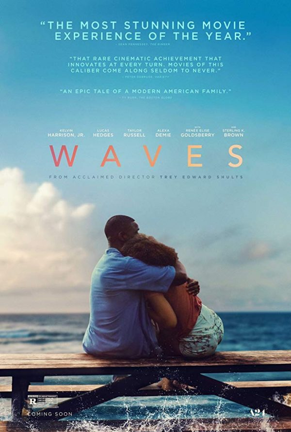 Waves-Poster-600x890