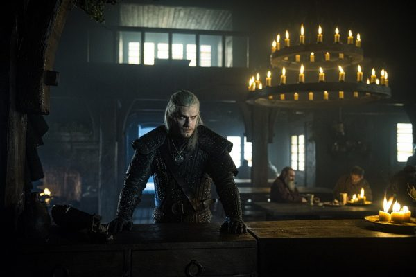 Witcher-images-6-600x400