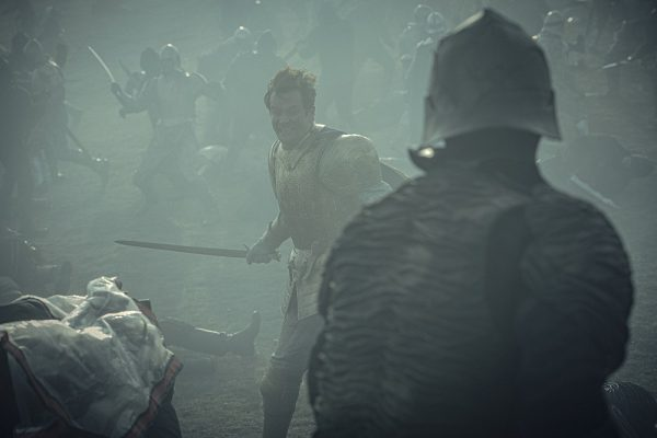 Witcher-images-7-600x400