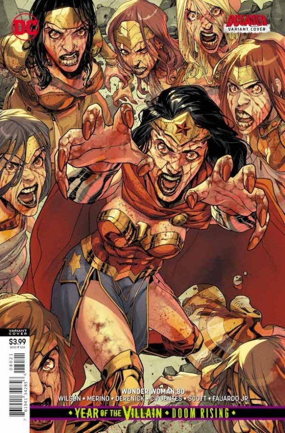 Wonder-Woman-80-2