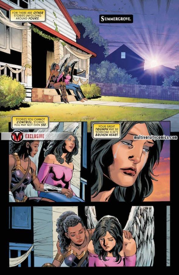 Wonder-Woman-80-5