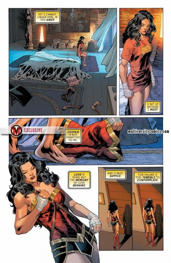 Wonder-Woman-80-8