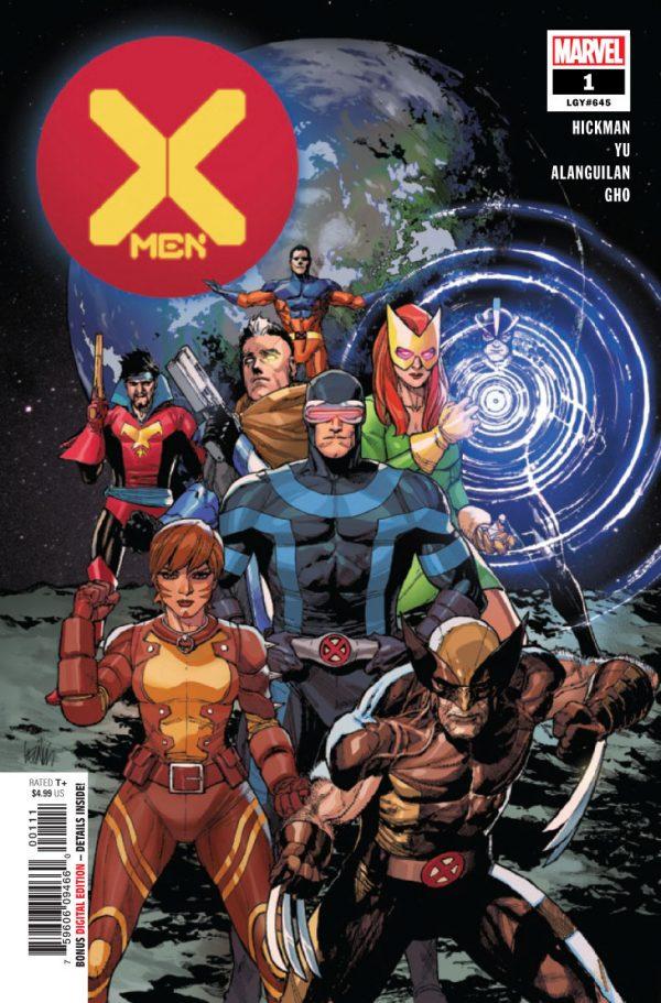 X-Men-1-1-600x911