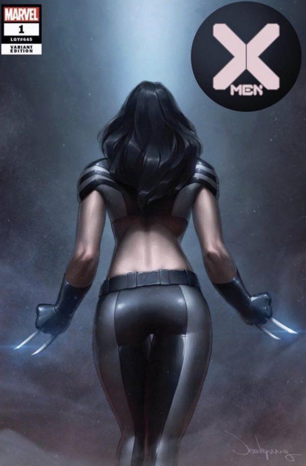 X-Men-1-10-600x914