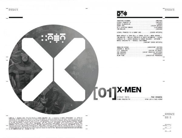 X-Men-1-12-600x456