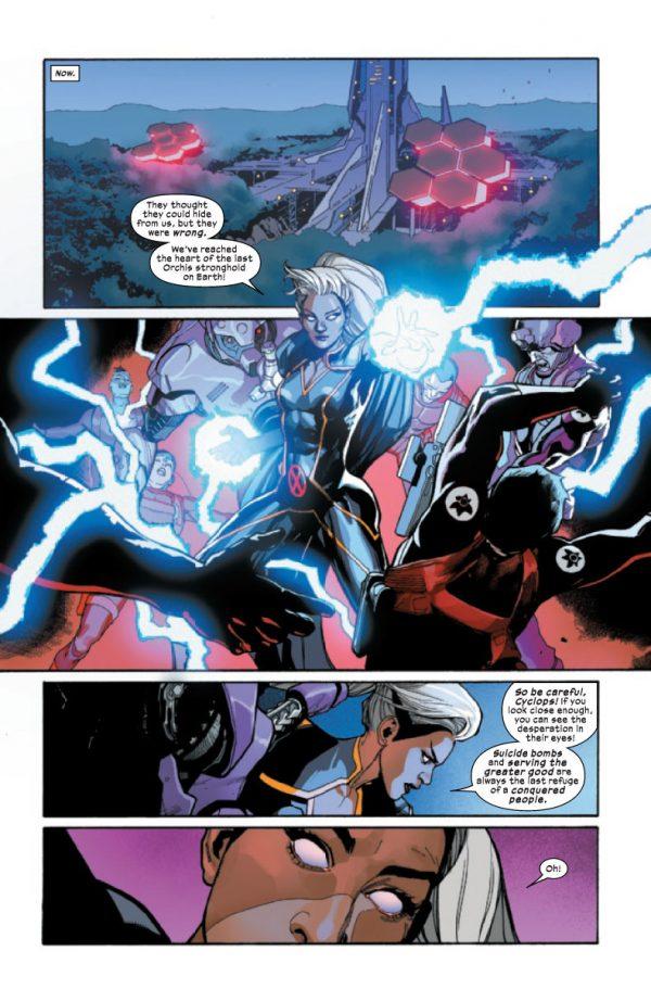 X-Men-1-13-600x911