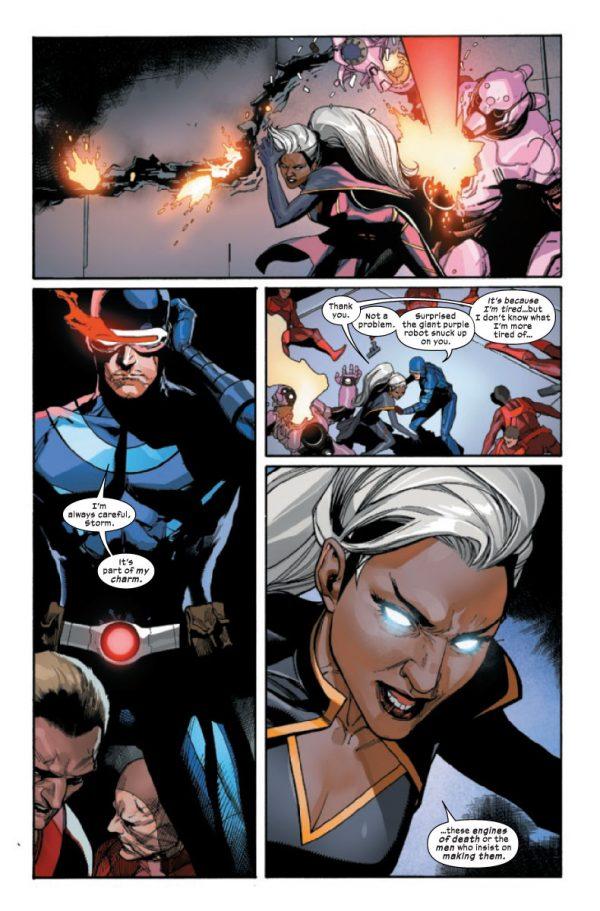 X-Men-1-14-600x911