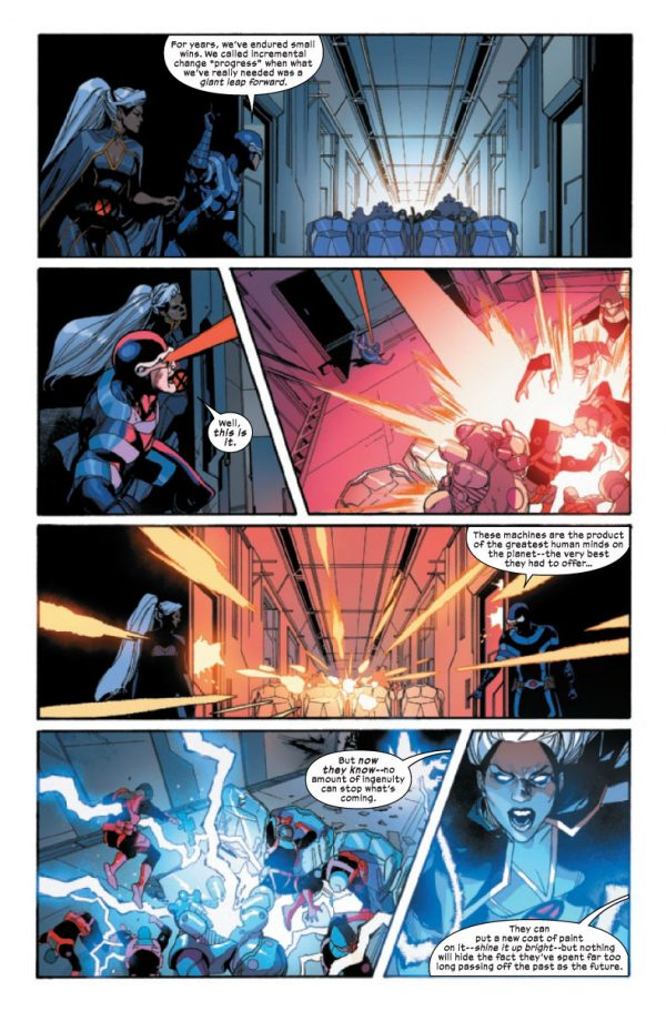 X-Men-1-15-600x911