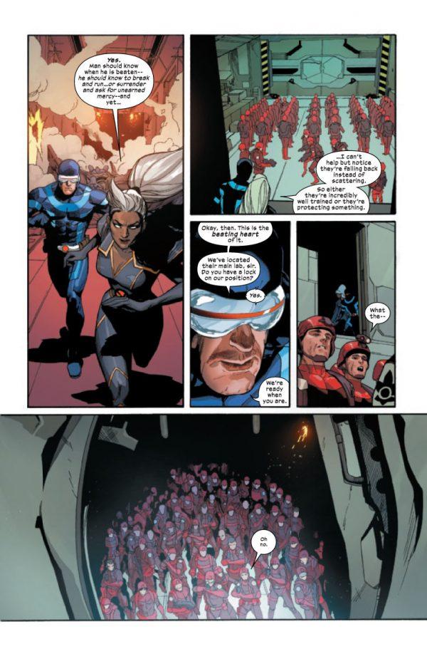 X-Men-1-16-600x911