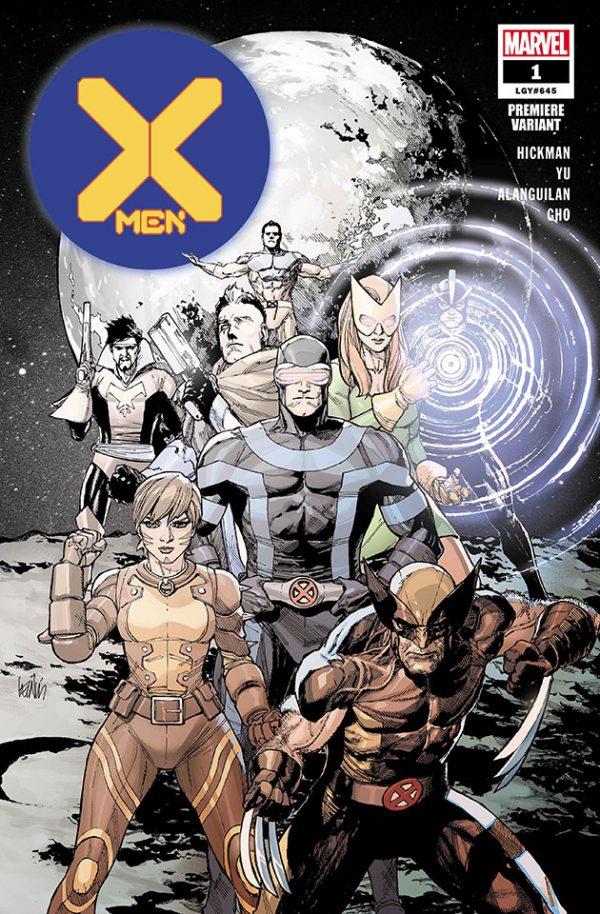X-Men-1-2-600x914