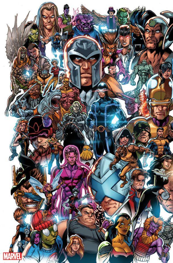 X-Men-1-3-600x910