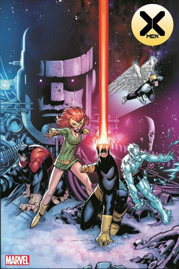 X-Men-1-5-600x903