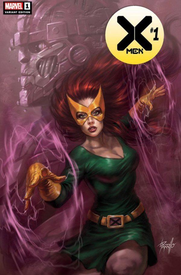 X-Men-1-7-600x914