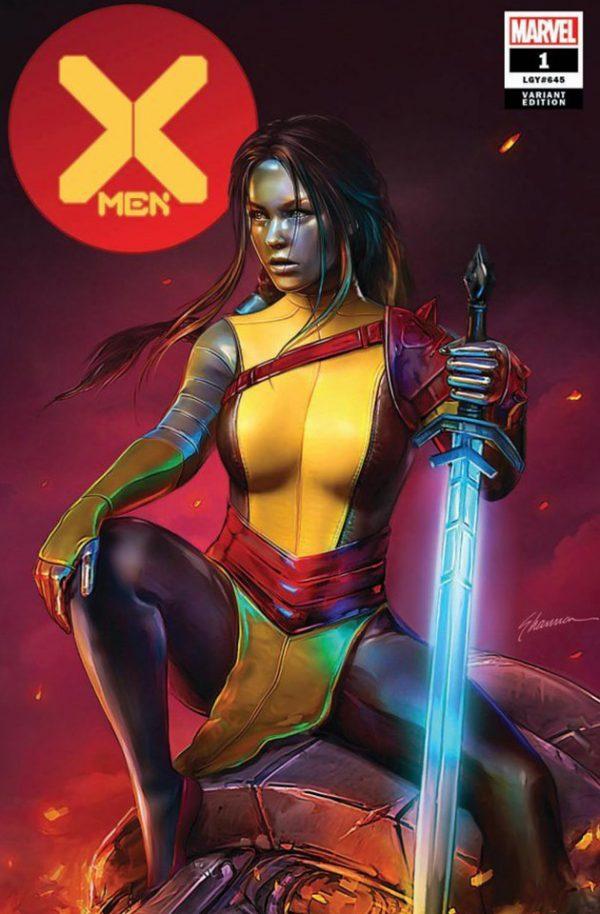 X-Men-1-9-600x914