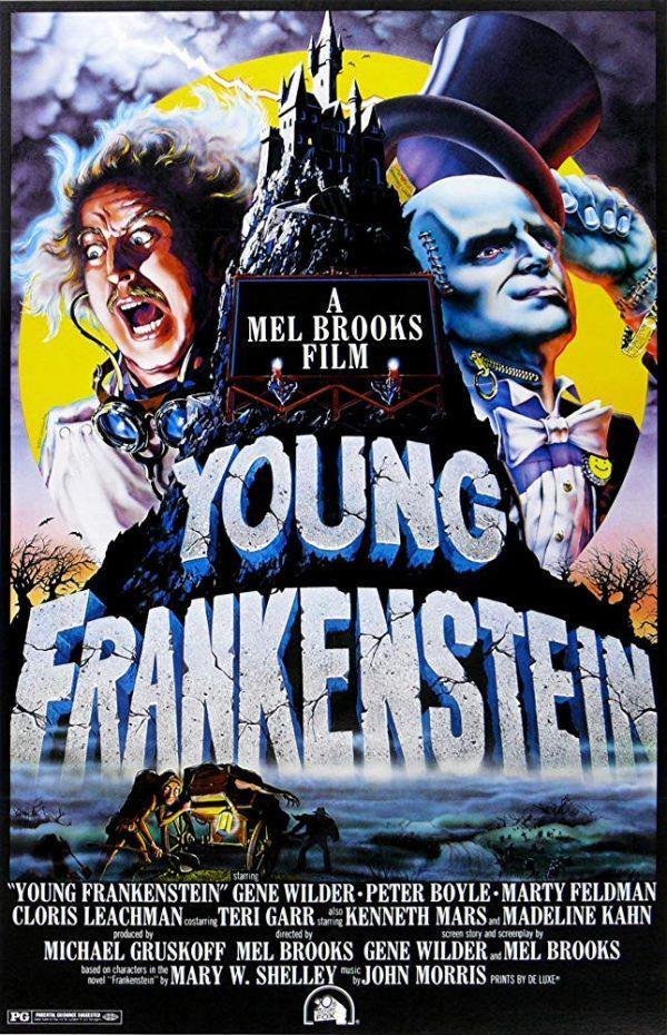 Young-Frankenstein-1-600x930