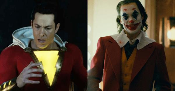 Zachary-Levi-Shazam-Joker-600x314