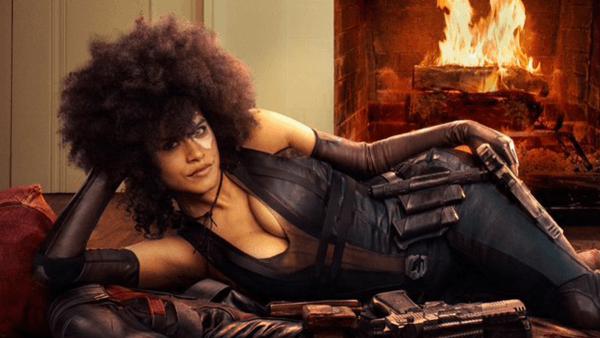 Zazie-Beetz-as-Domino-from-Deadpool-2-600x338