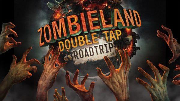 Zombieland-Double-Tap-Road-Trip-600x338