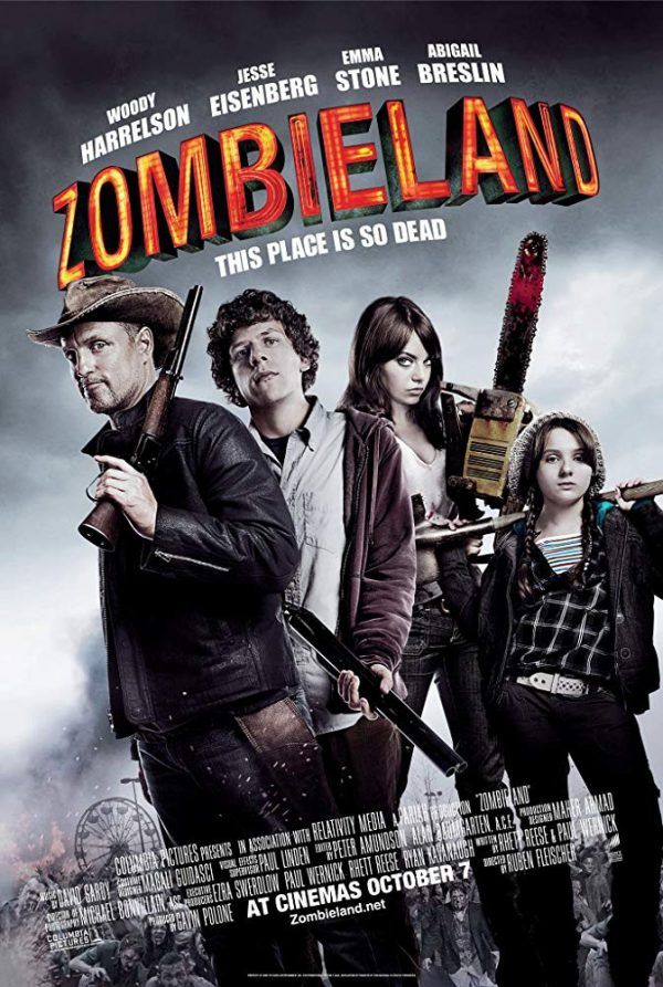 Zombieland-poster-600x893