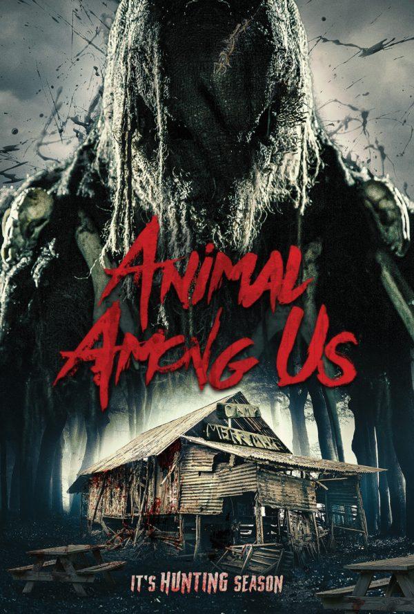 animal-among-us-600x888