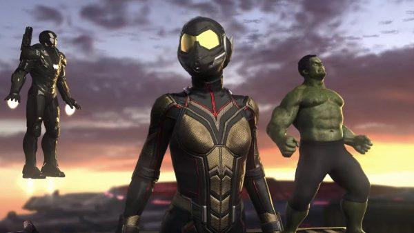 avengers-5-ultron-damage-control-vr-trailer-600x338