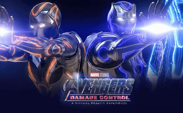 avengers-damage-control_TLM-600x371