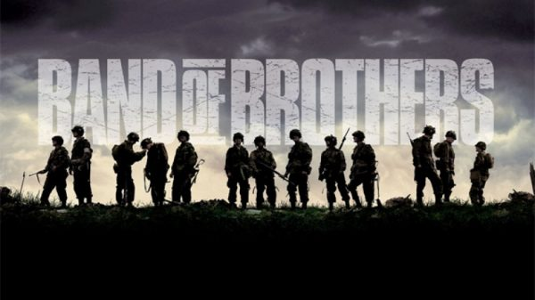 band_of_brothers_0-600x337