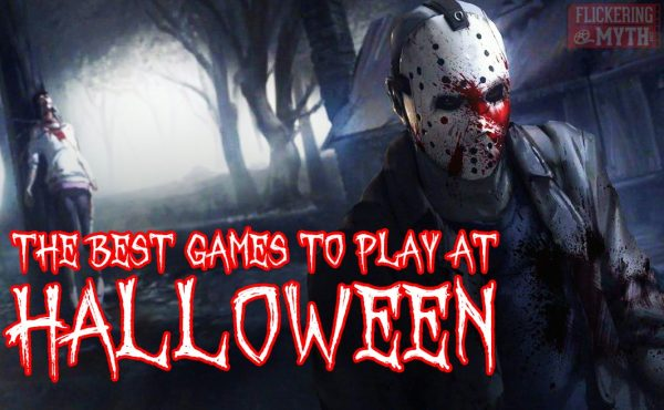 best-games-to-play-at-halloween-1-600x370