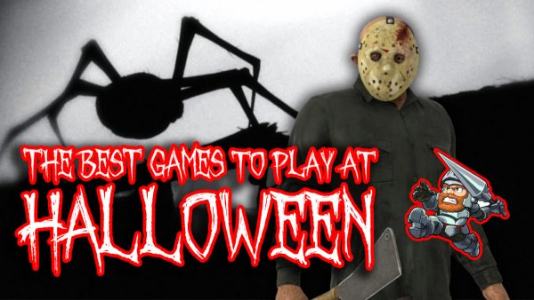best-games-to-play-at-halloween-600x338