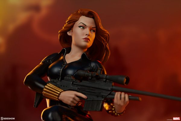 black-widow_marvel_gallery_5db239d4834fd-600x400