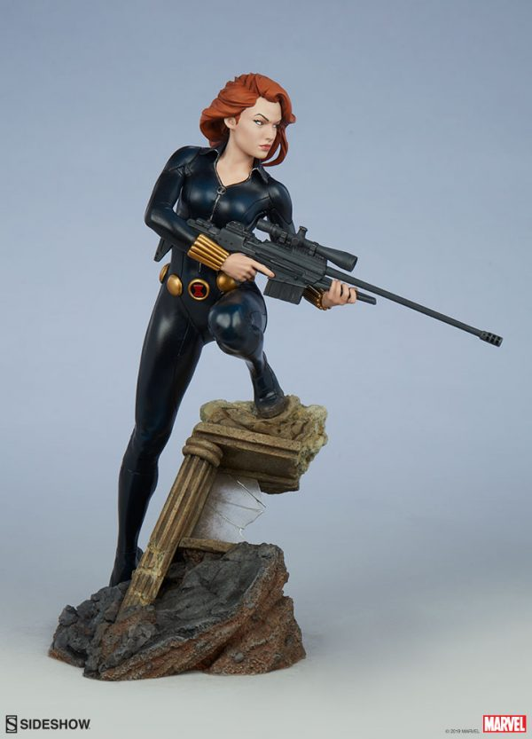 black-widow_marvel_gallery_5db239d52c77c-600x833
