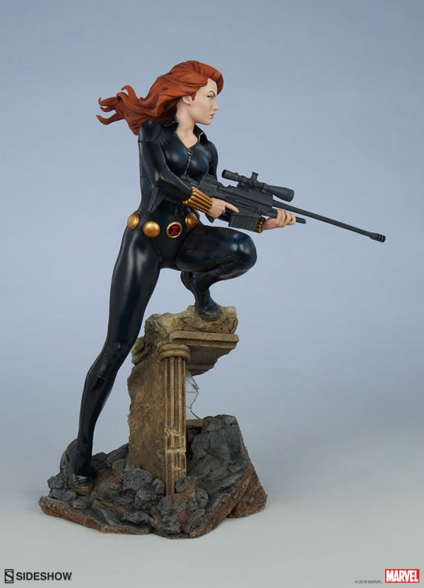 black-widow_marvel_gallery_5db239d57acf7-600x833