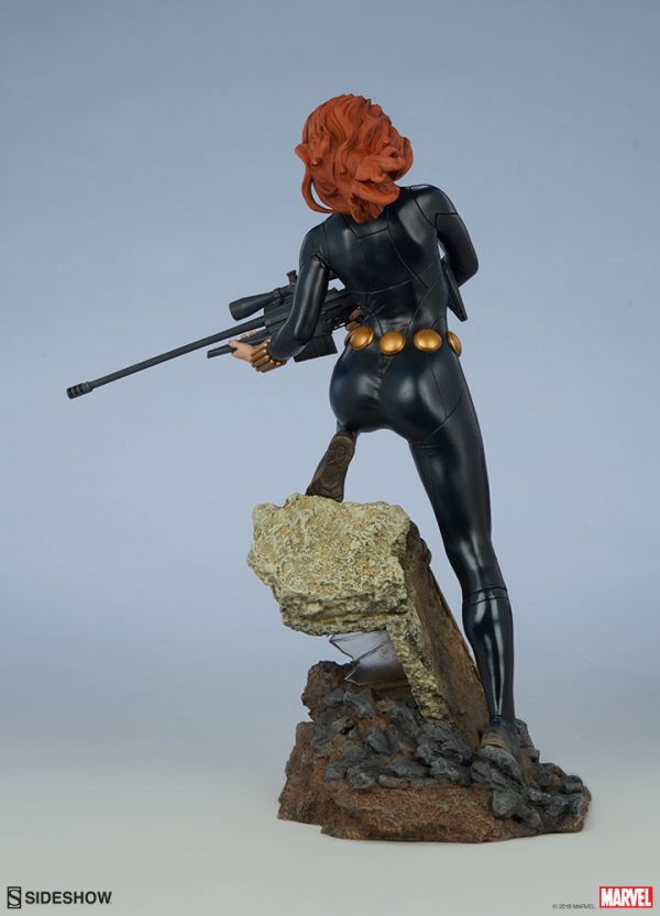 black-widow_marvel_gallery_5db239d5d04ce-600x833