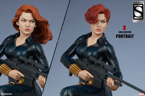 black-widow_marvel_gallery_5db23a7ac8d2c-600x400