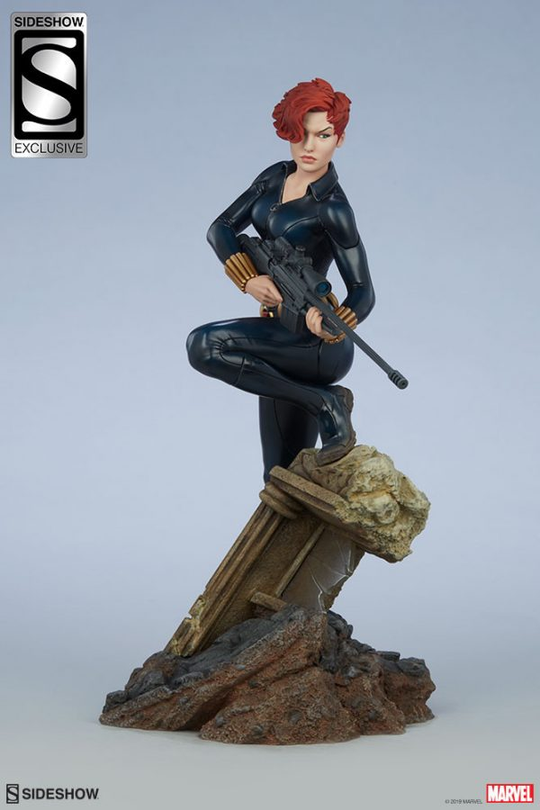 black-widow_marvel_gallery_5db23a7b30bf4-600x900
