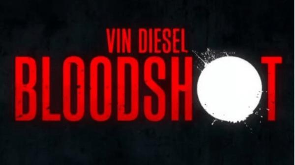 bloodshot-vin-diesel-1192364-1280x0-600x337