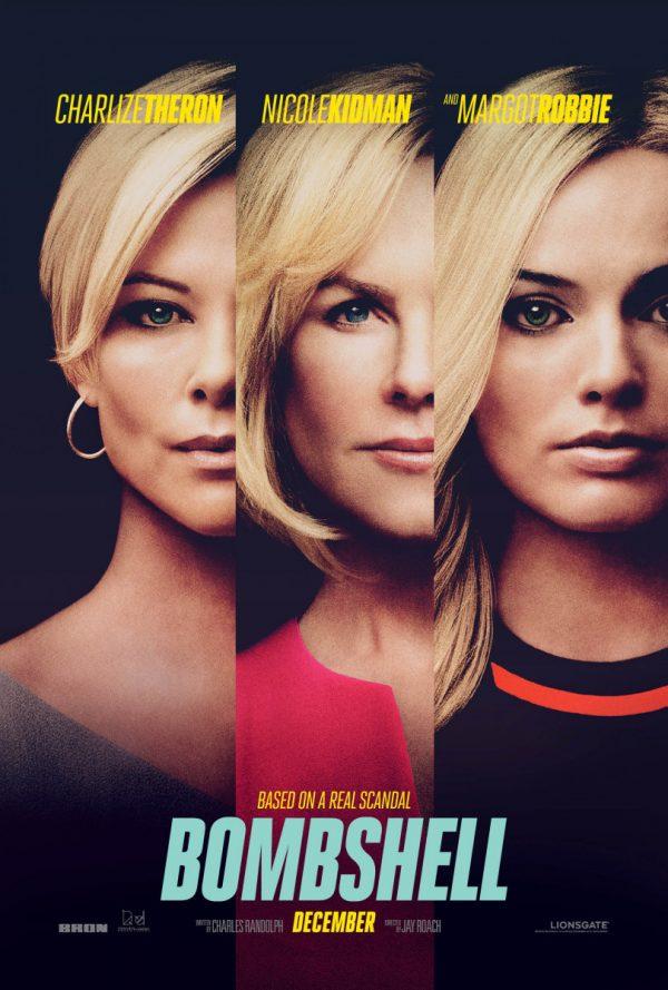 bombshell-poster-600x889