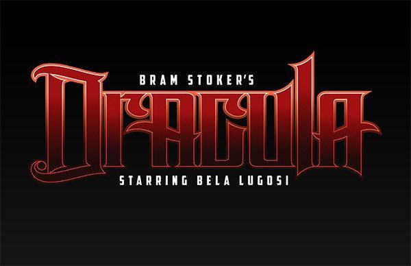bram-stokers-dracula-starring-bela-lugosi-600x388