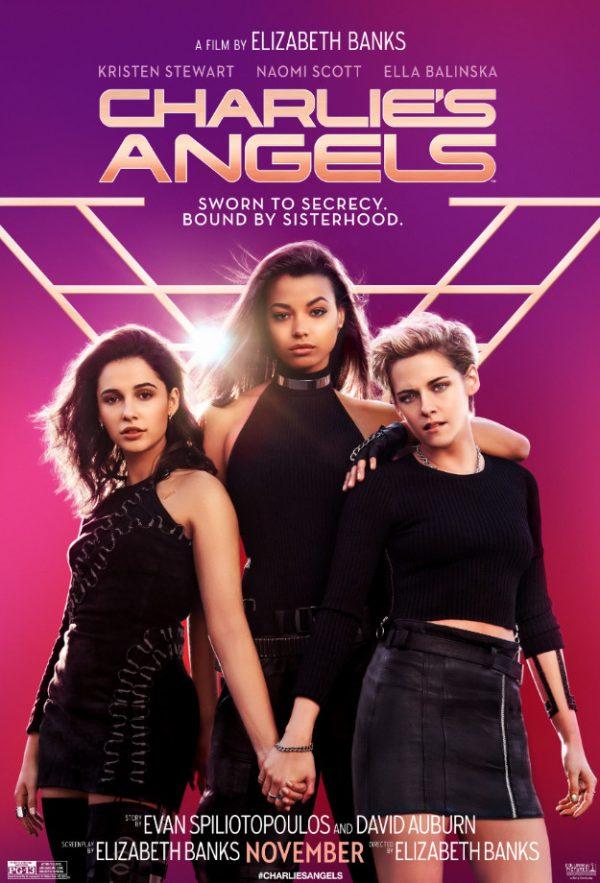 charliesAngels-Pink1-600x883