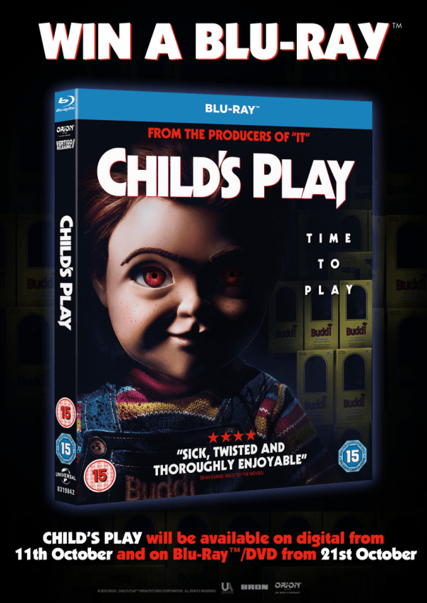 childs-play-bd-eac-2-600x848
