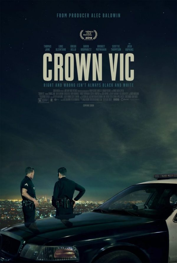 crown-vic-poster-600x889