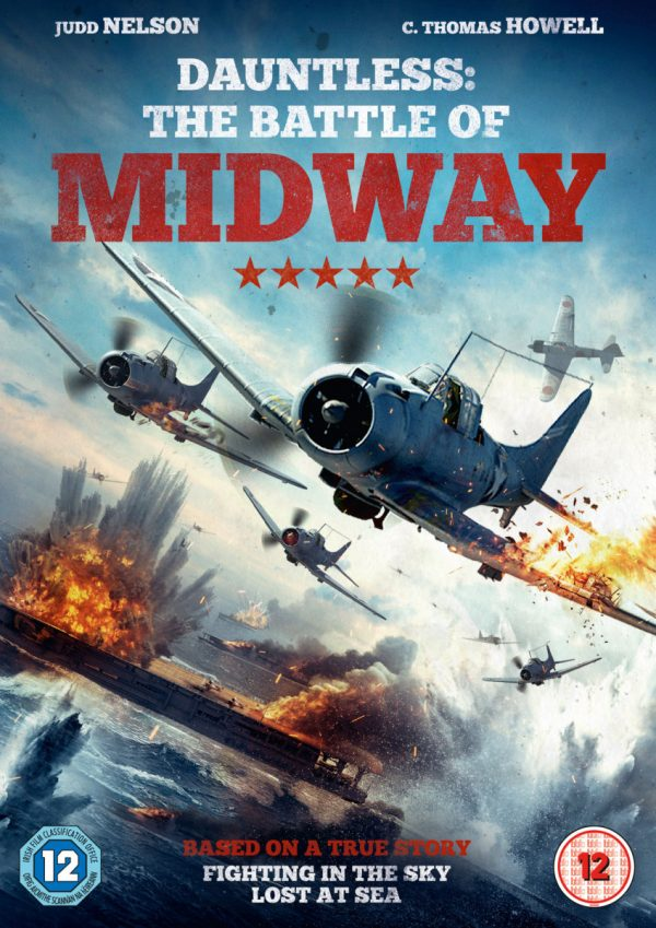 dauntless-the-battle-of-midway-600x849