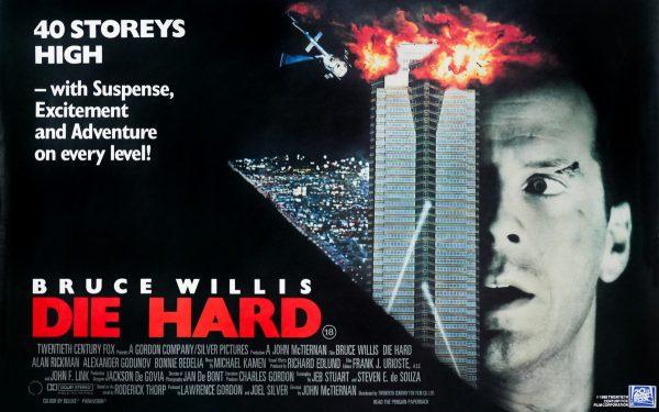 die-hard-poster-600x375
