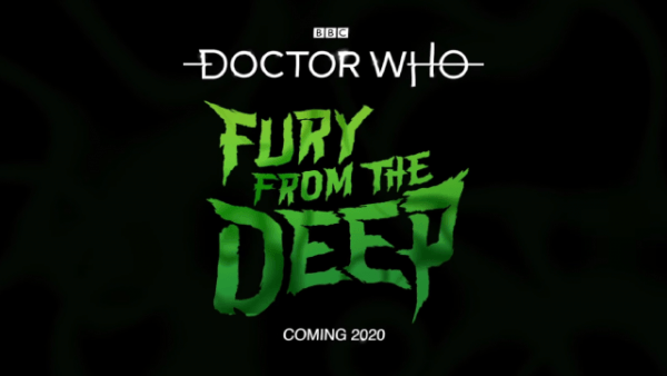 doctor-who-fury-from-the-deep-600x338
