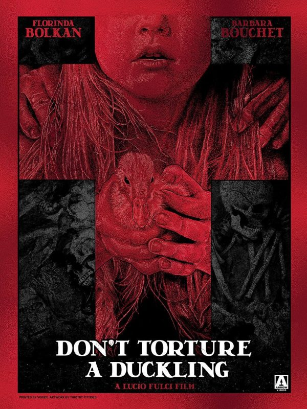 dont-torture-a-duckling-600x800