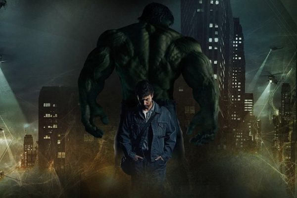 edward-norton-the-incredible-hulk-600x400