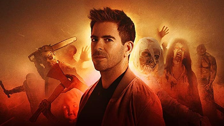 Eli Roth is set to produce slasher film 10-31 for Orion