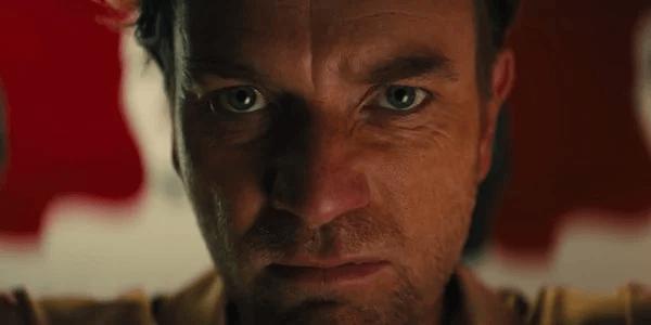 "Ewan McGregor says DC's Birds of Prey takes ""a real look on misogyny"""